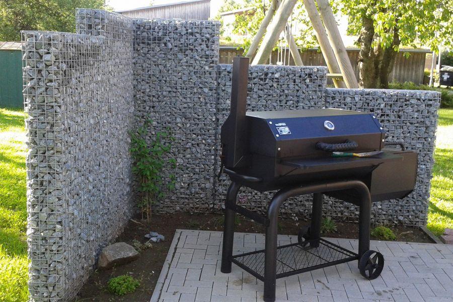 gabiondeco blog. Black Bedroom Furniture Sets. Home Design Ideas
